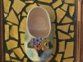 Royal Winton Shoe
